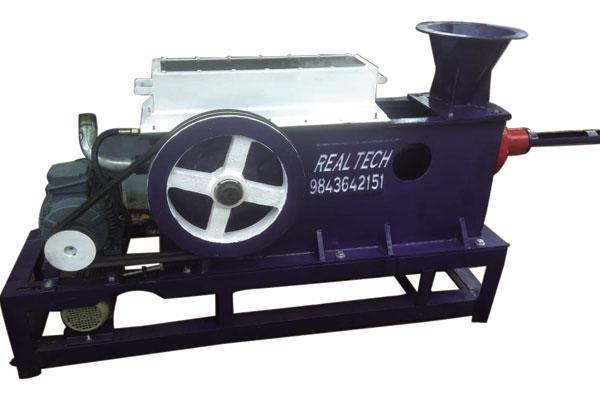 briquetting-Machine-1