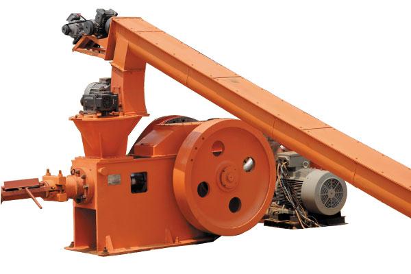 briquetting-Machine-2