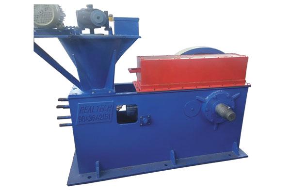 briquetting-Machine-3