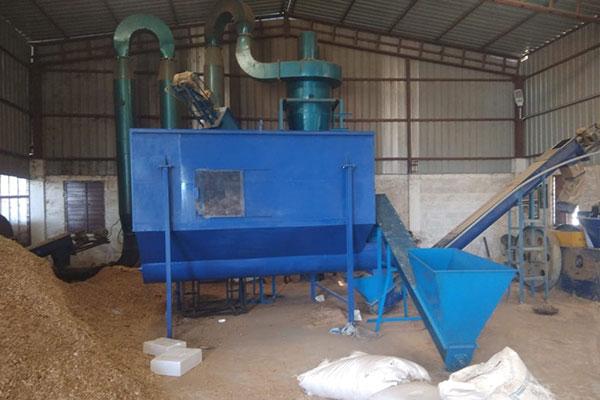 silo-storage-tank